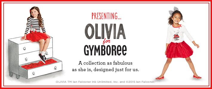 Olivia-SLI-DP-Lifestyle-G_v1_m56577569830791358