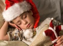 安心な眠りの為に。。アメリカのBabySleepwearパジャマの選び方