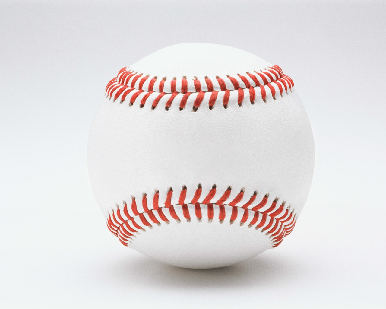 ball_white_background_baseball_79951_1280x1024