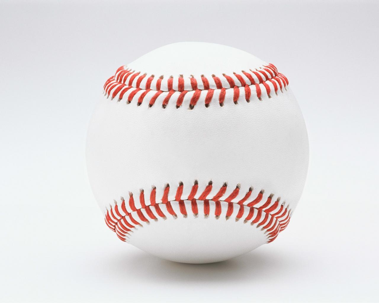 ball_white_background_baseball_79951_1280x1024