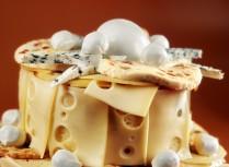 冬に何故か食べたくなるチーズフォンデュの変わり種特集♪