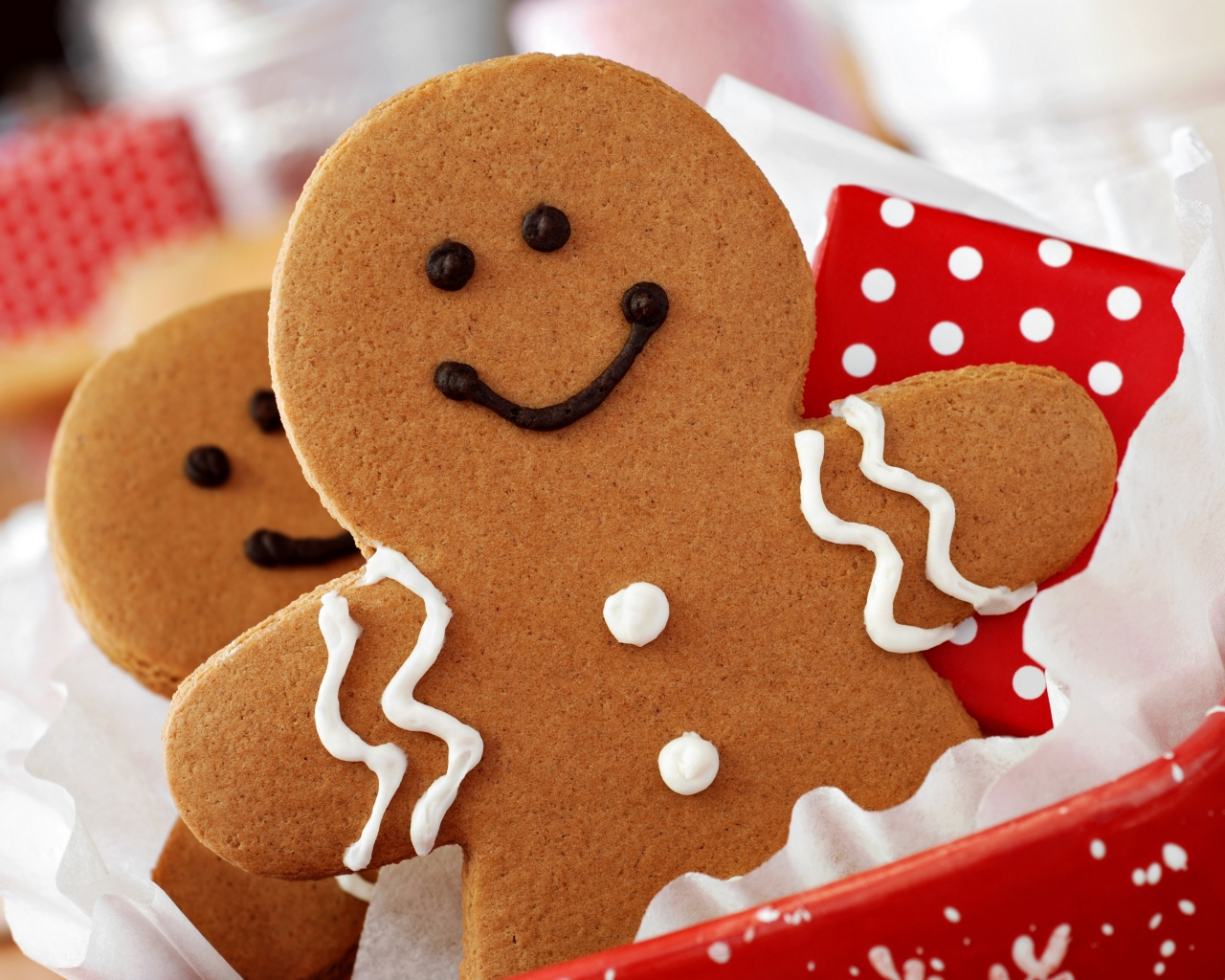 christmas_new_year_holiday_sweets_84982_1280x1024