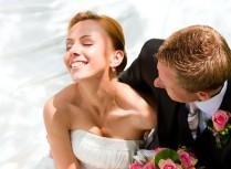 結婚記念日に参考にしたい過ごし方