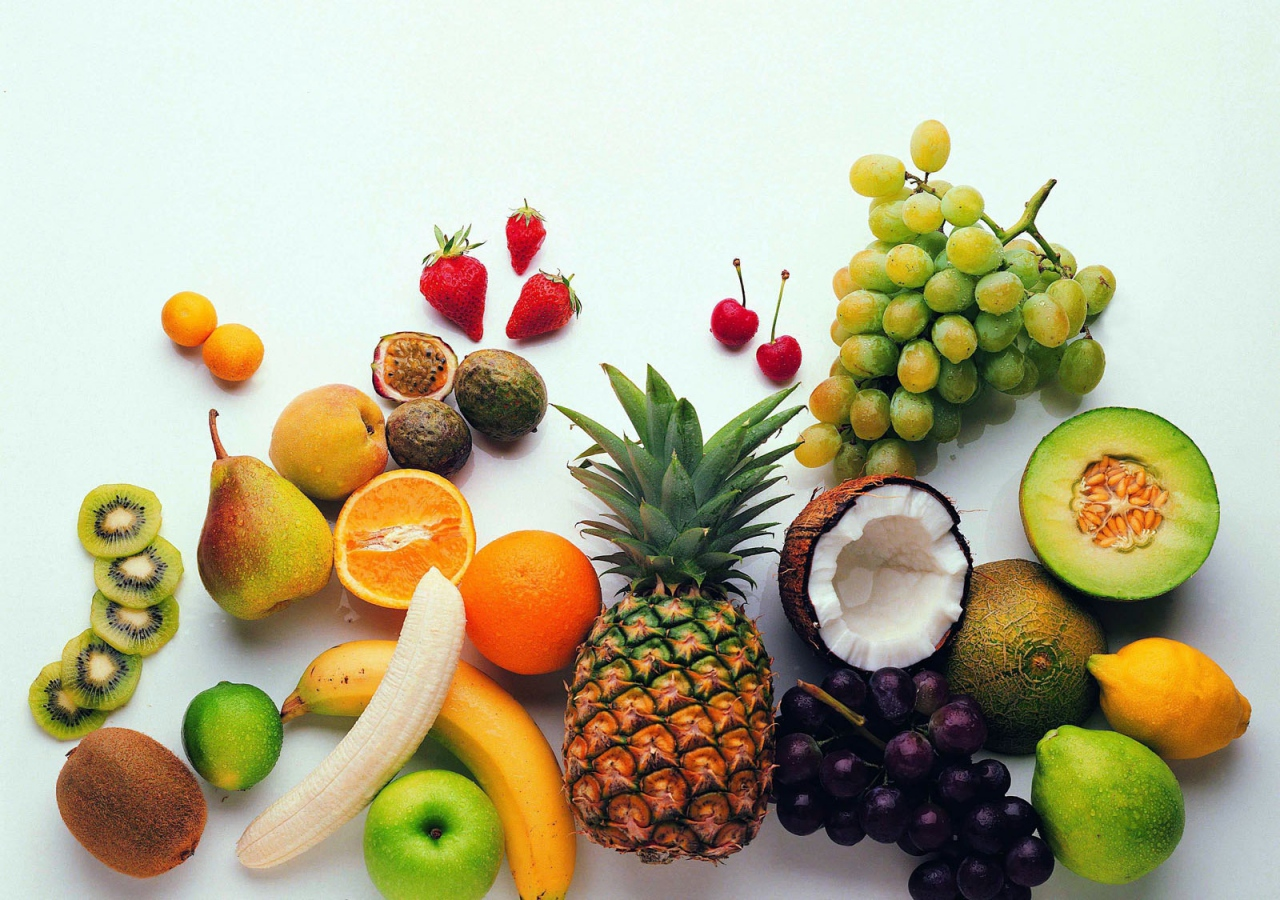 fruit_assorted_variety_88452_1280x900