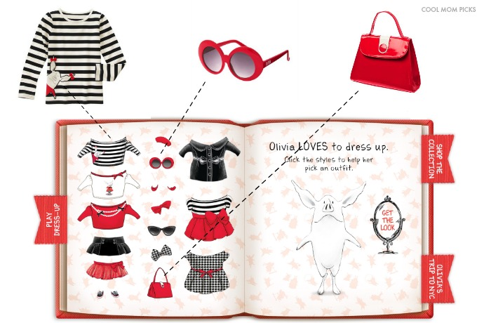 olivia-gymboree-dress-up-collection-cool-mom-picks
