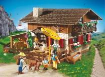 プレイモービル通販/海外おもちゃのメイキーズ