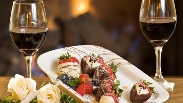 wine_dessert_candy_sweetness_88338_602x339