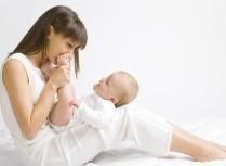 完母乳育児のメリットとデメリットまとめ