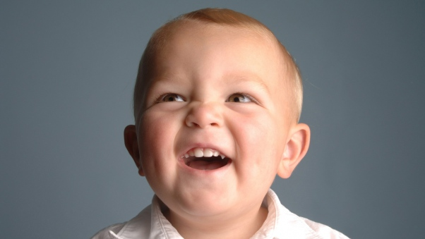 child_baby_face_emotion_39433_602x339