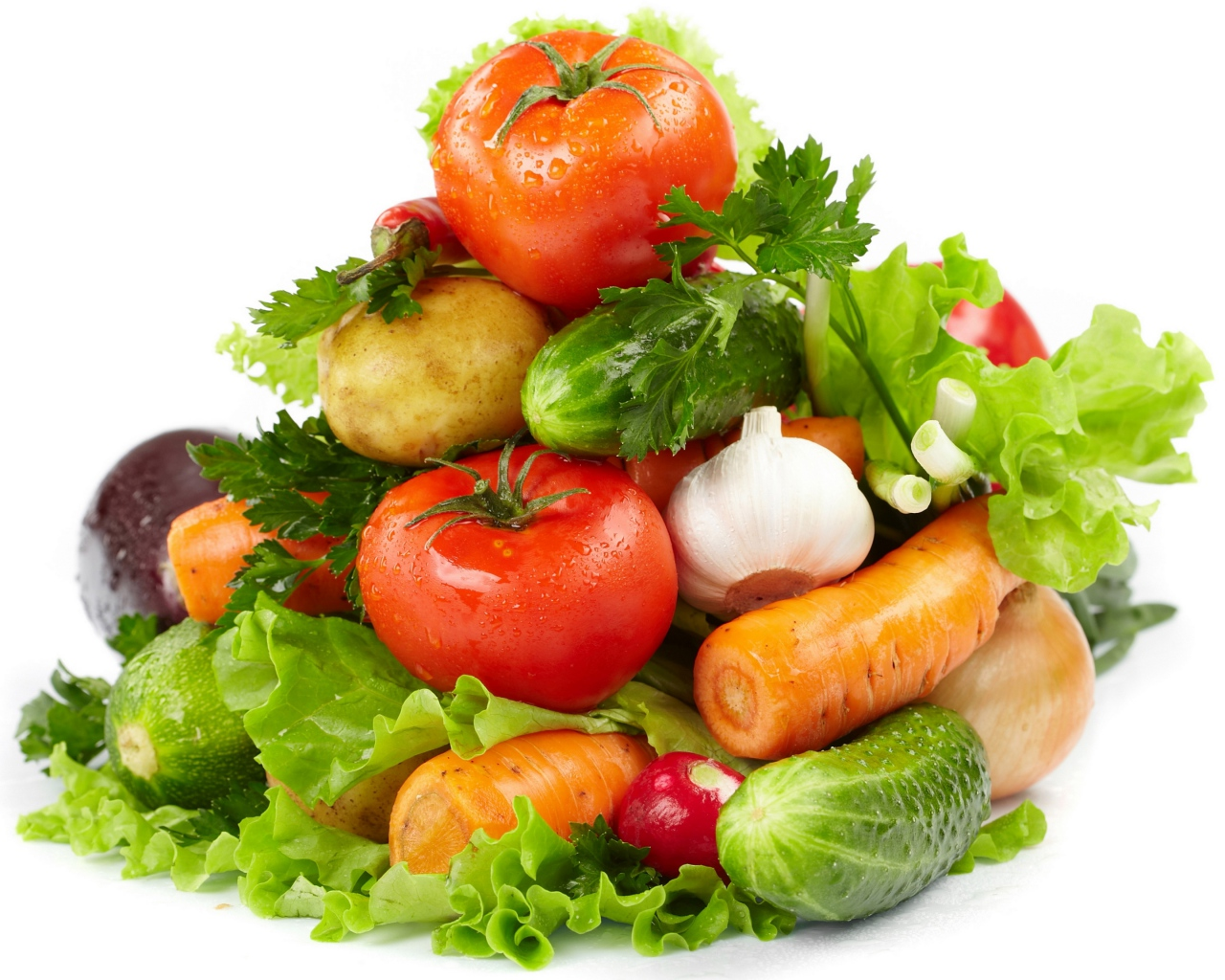 vegetables_healthy_many_assorted_89651_1280x1024