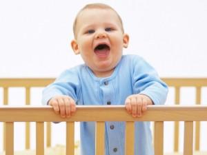baby_cry_happy_67637_1024x768