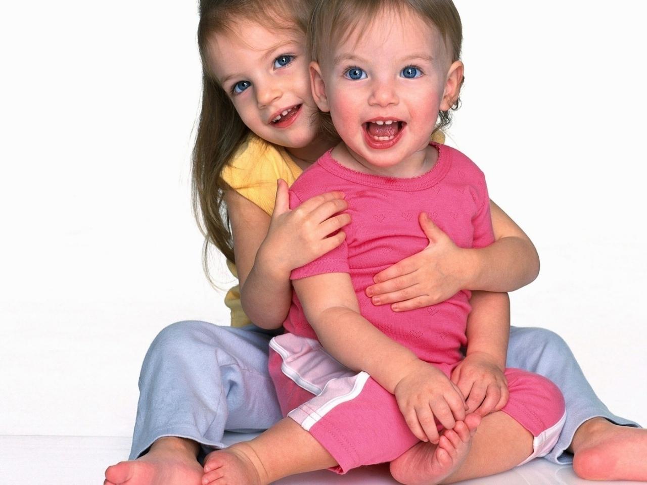 チルドレンズプレイス(THE CHILDREN'S PLACE)アメリカ大人気子供服