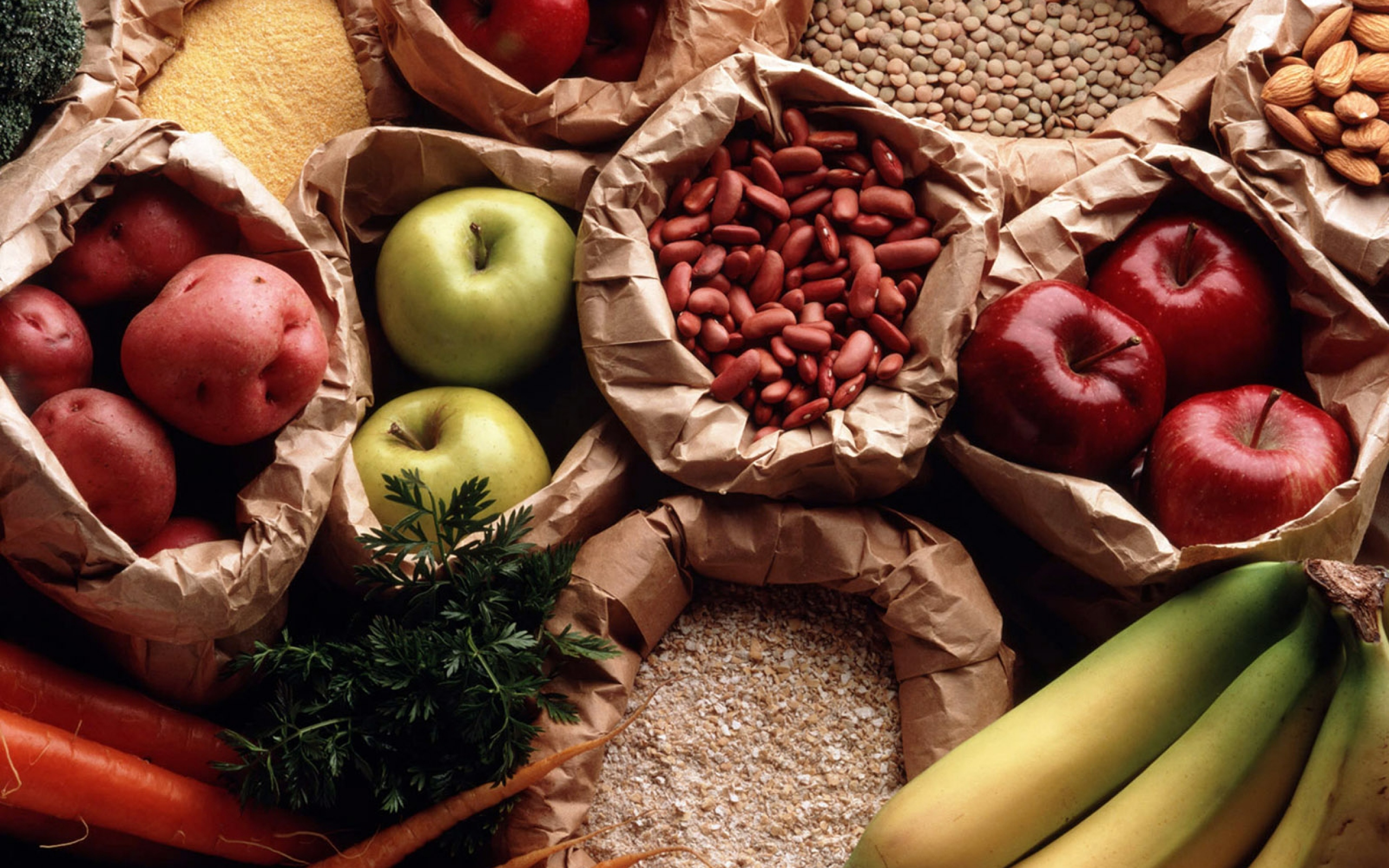 fruit_bags_food_cereals_87857_2560x1440