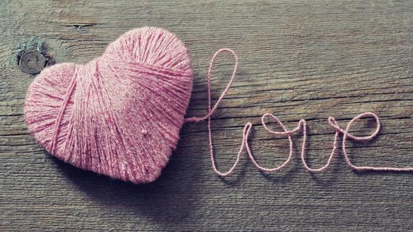 love_heart_strings_romance_95285_602x339