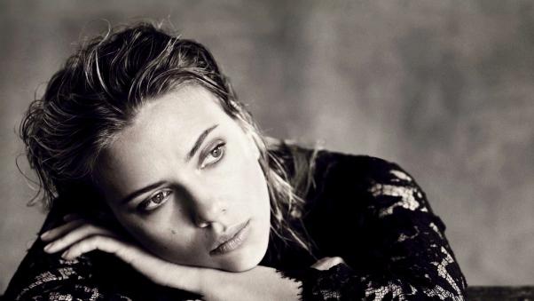 scarlett_johansson_actress_celebrity_face_bw_101177_602x339 (1)
