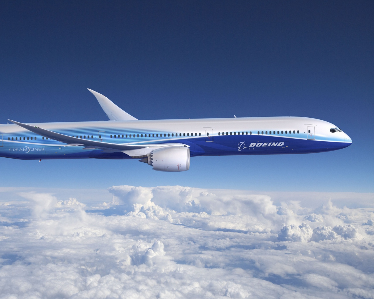 aviation_787_dreamliner_boeing_sky_airplanes_clouds_74193_1280x1024