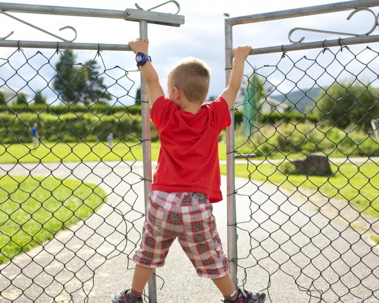 赤ちゃんの運動遊び。無理をさせない運動のさせ方について