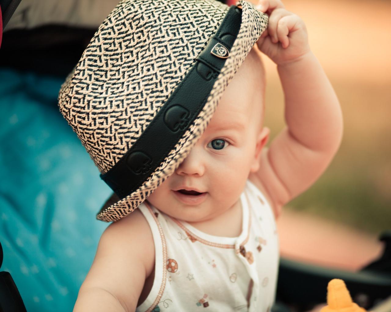 baby_child_hat_7945_1280x1024