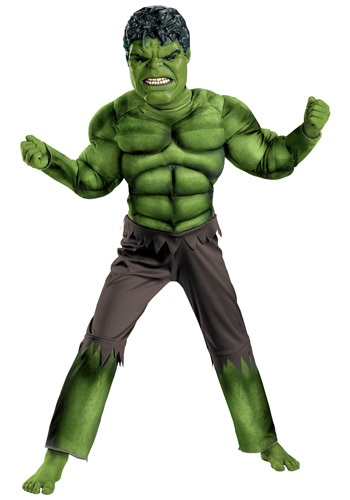 child-avengers-hulk-muscle-costume