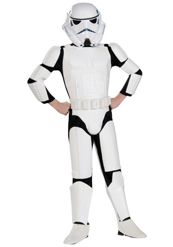 child-deluxe-stormtrooper-costume