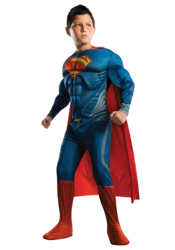 deluxe-man-of-steel-superman-child-costume
