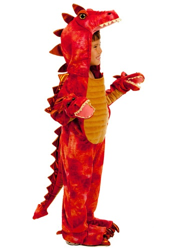 hydra-red-dragon-costume