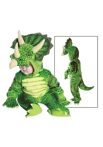infant--toddler-triceratops-costume
