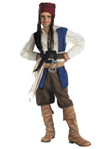 kids-captain-jack-sparrow-costume