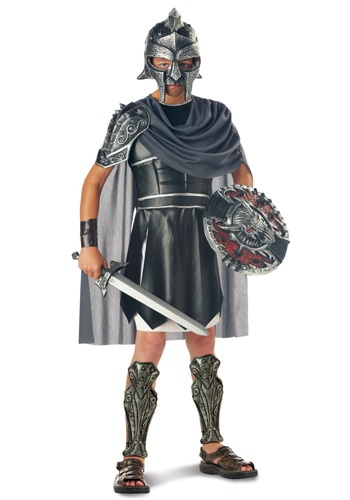 kids-gladiator-costume