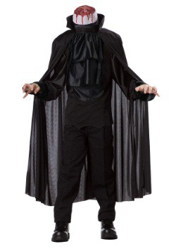 kids-headless-horseman-costume
