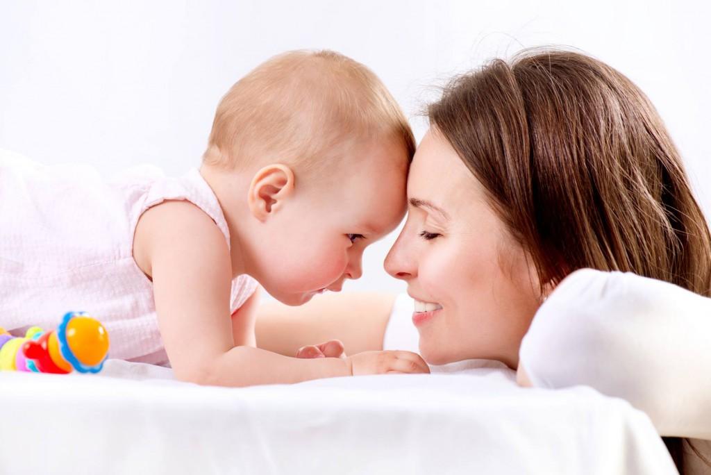 凹み 赤ちゃん 頭