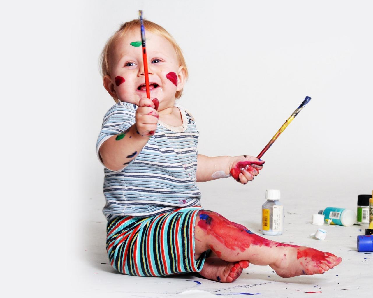 一日何回?赤ちゃんの着替えのタイミングについて