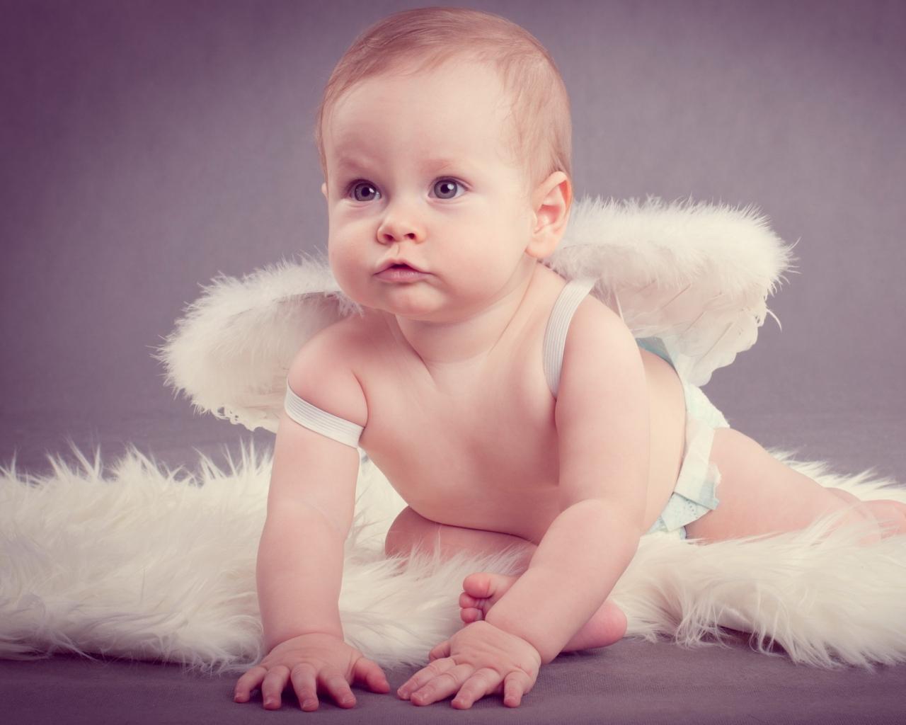 赤ちゃんの肌荒れ大丈夫?できる予防と対処の仕方