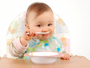 child_face_food_spoon_baby_63385_1024x768