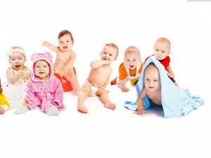 children_many_happy_kids_63333_1024x768