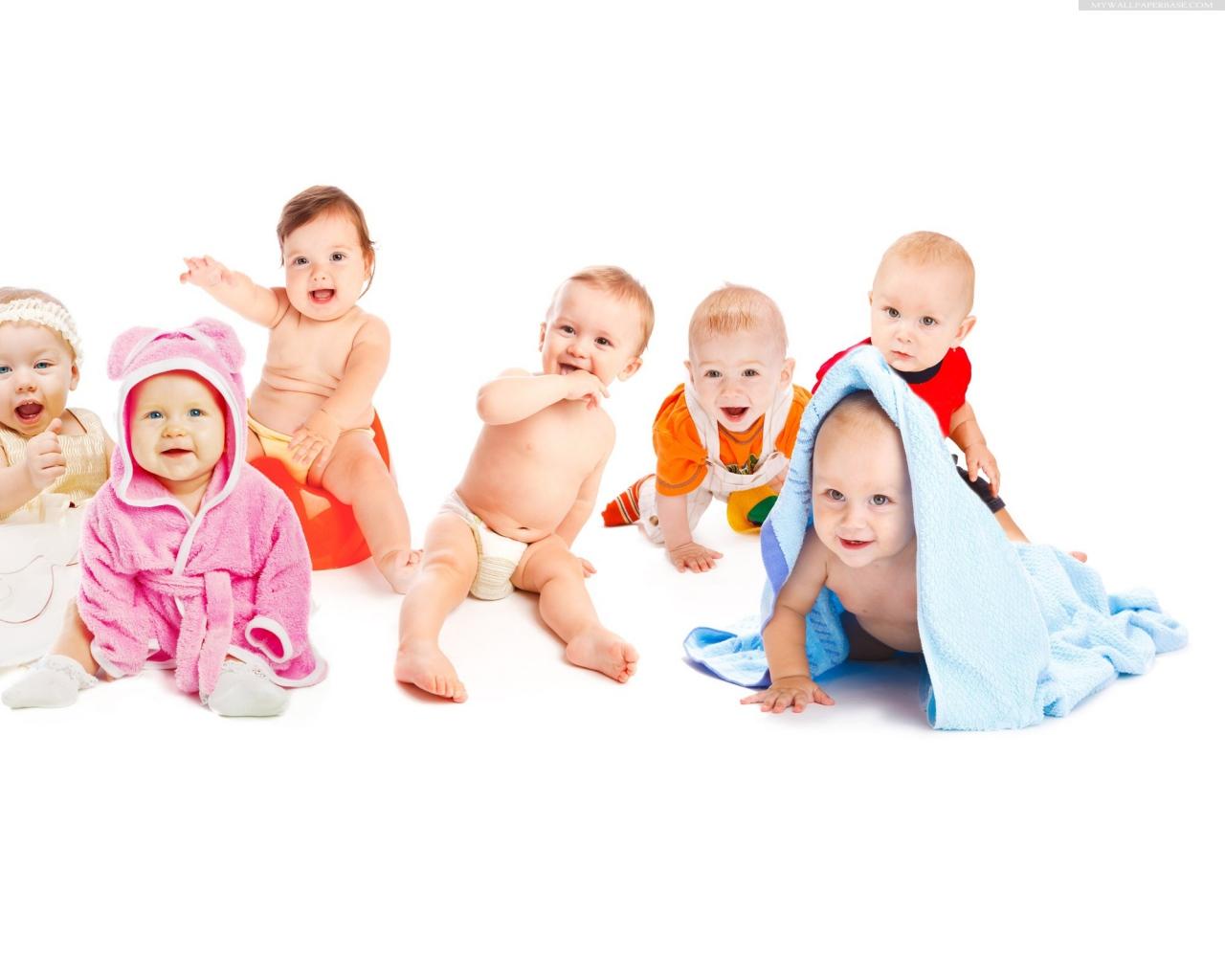 children_many_happy_kids_63333_1280x1024