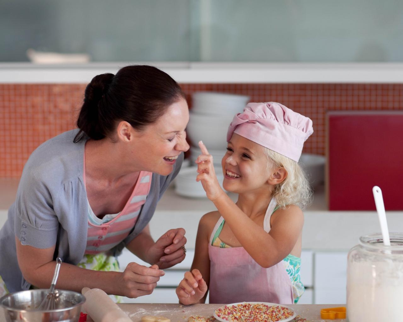 離乳食始め!赤ちゃんの食器の選び方と洗い方