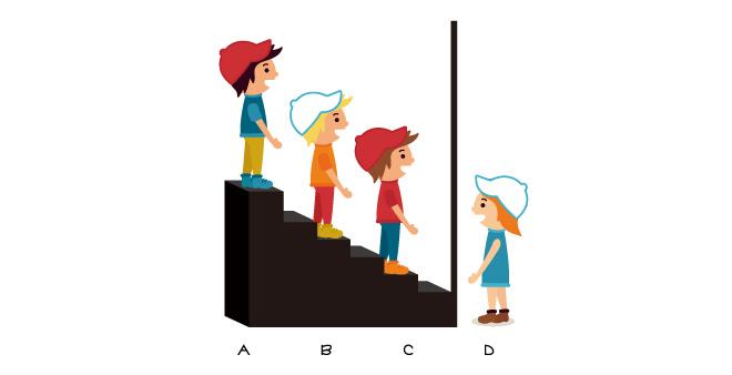 有名難関幼稚舎(小学校)の入試問題 パパママでも難しい!