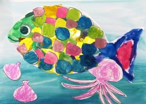fish-1comp