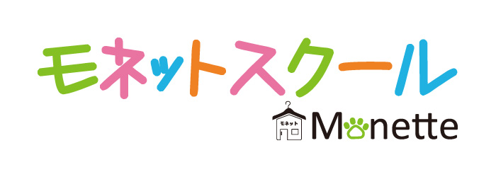 monetto_school_logo_1
