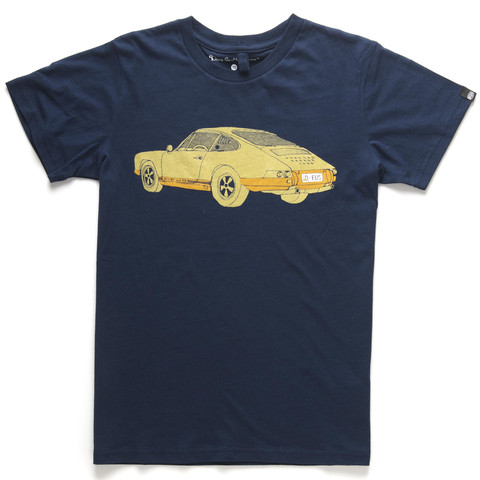 DBP41074D-JNR911RTee-Navy_1_large