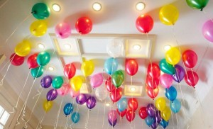 affordable-kids-birthday-party-ideas-660x400
