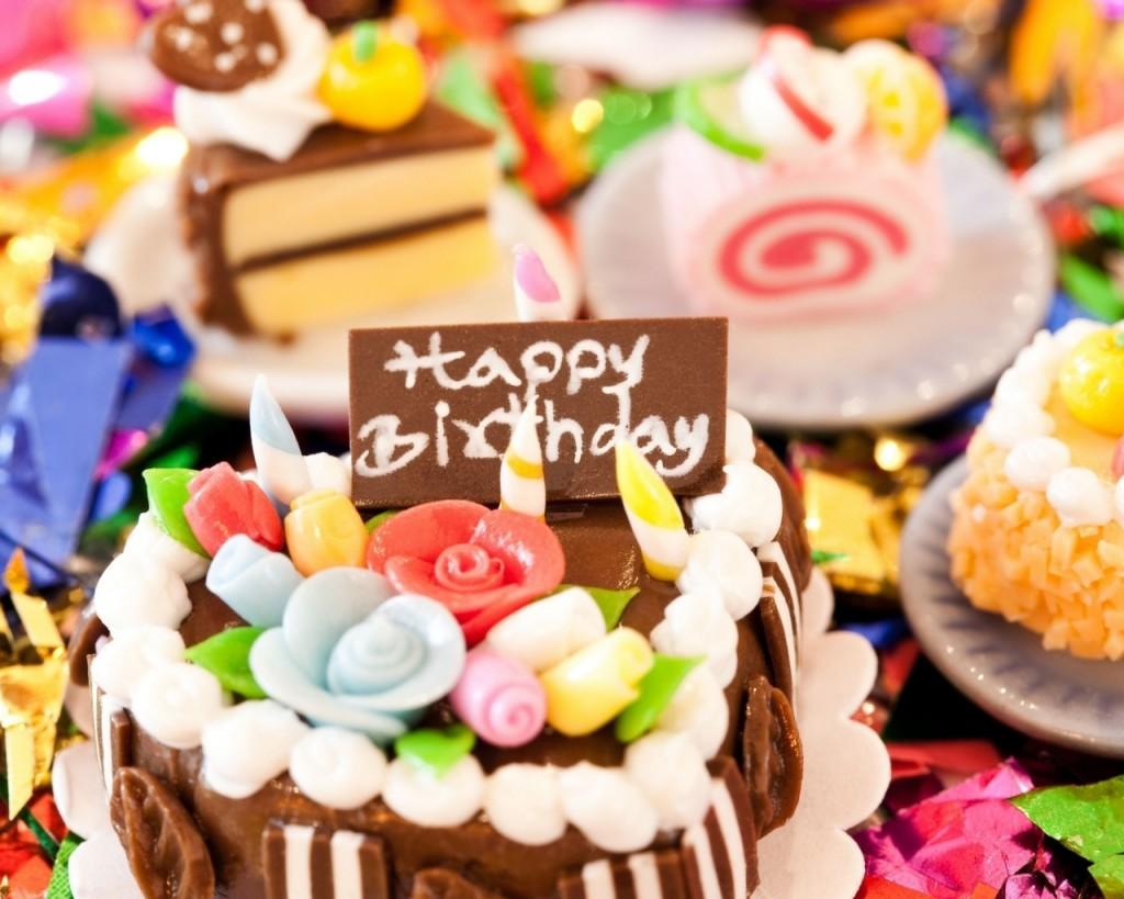cake_birthday_sweet_73931_1280x1024