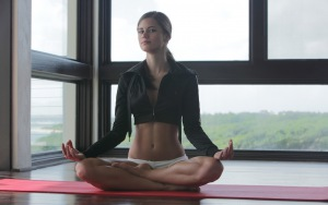 girl_yoga_relaxation_79935_300x188
