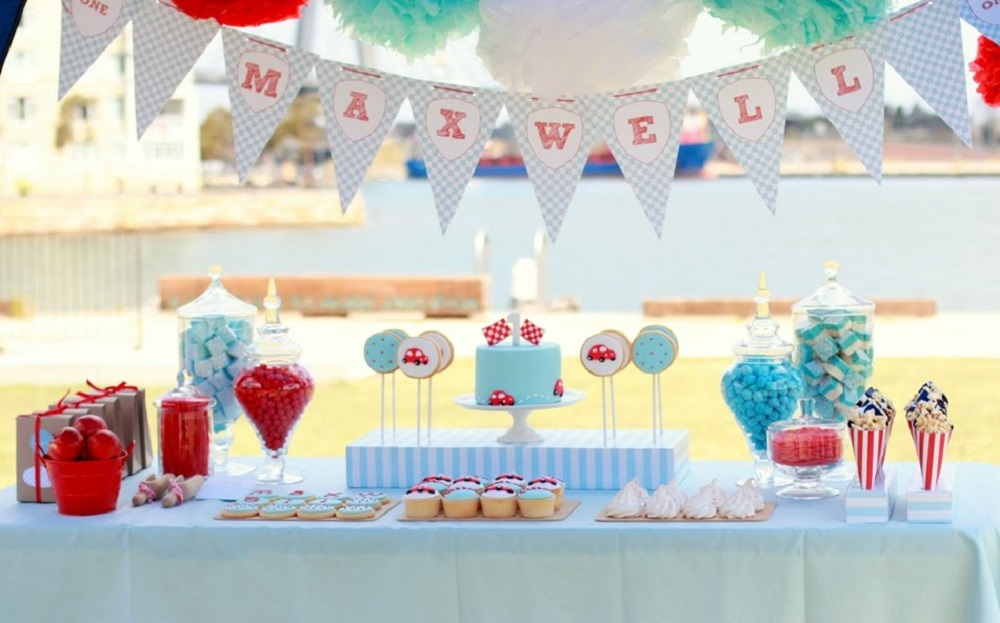 simple-birthday-party-ideas