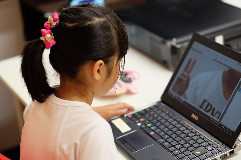 大阪南森町プログラミング教室/子供向けパソコン教室 モネットWEBスクール