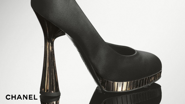 chanel_shoes_winter_collection_42755_602x339
