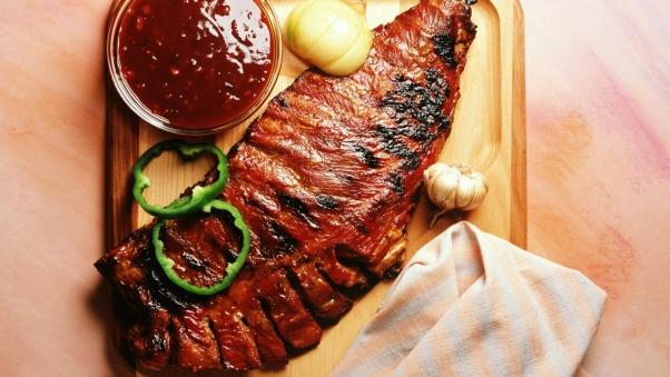 燻製料理を一番確実な方法で/燻製に適した食材まとめ