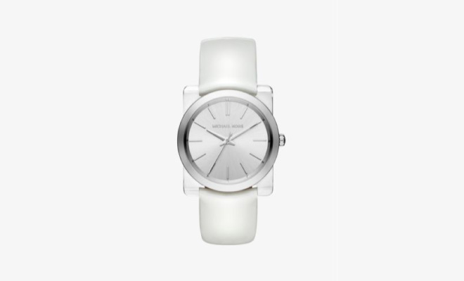 マイケルコースの時計を海外通販したら6,870円安く買えた/トラポ(torapo)