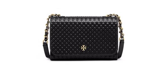 トリーバーチのバッグを海外通販トラポ利用で約17,065円安く手に入れる
